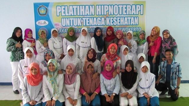 Hypnoterapi 2